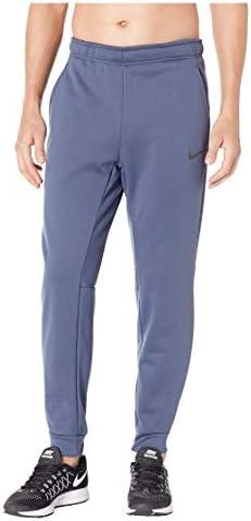 [ナイキ Nike] メンズ ボトムス カジュアルパンツ Thermal Taper Pants [並行輸入品]