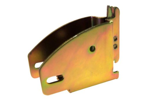 Snowmobile Tow Bar - Erickson 59149 E-Track Wood Beam Socket