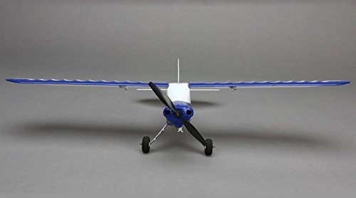 HobbyZone Sport Cub S RTF RC Airplane with Safe Technology (6-CH 2 4GHz  Transmitter Included), HBZ4400