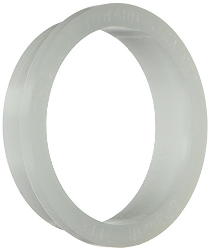Hayward SPX3021R Impeller Ring Replacement for Select Hayward Tristar, Northstar and Super Ii Pump ()