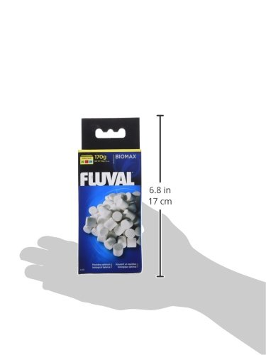 Fluval-U-Underwater-Filter-BioMax