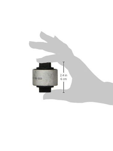 VAICO V10-1008 Supporto Braccio Oscillante