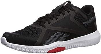 Select Reebok Flexagon Force 2.0 Training Shoes (Men's & Women's)