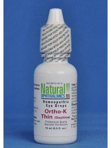 Thin Natural - 4
