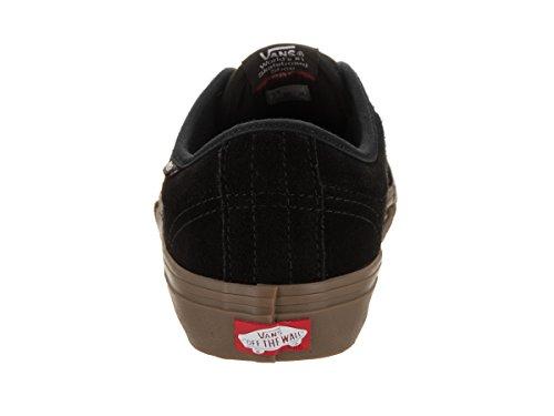 Vans-Mens-Chukka-Low-Pro-Bl-Skate-Shoe
