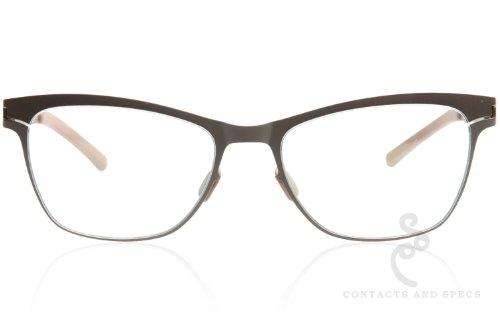 Mykita Eyewear Nora - Mykita