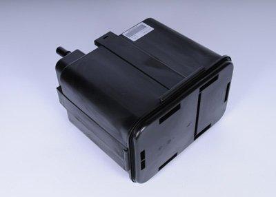 ACDelco 215-467 GM Original Equipment Vapor Canister