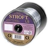 Schnur STROFT LS Monofile 500m