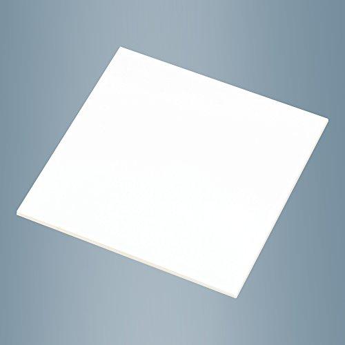 Serie Color One X Cm Weiß Matt Steingut Wandfliesen M² - Weiß bodenfliesen glanz