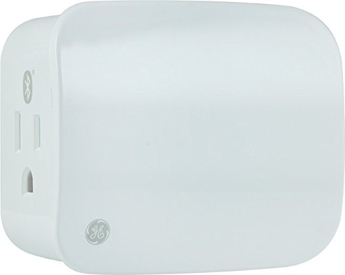 GE Bluetooth Smart Switch 13867