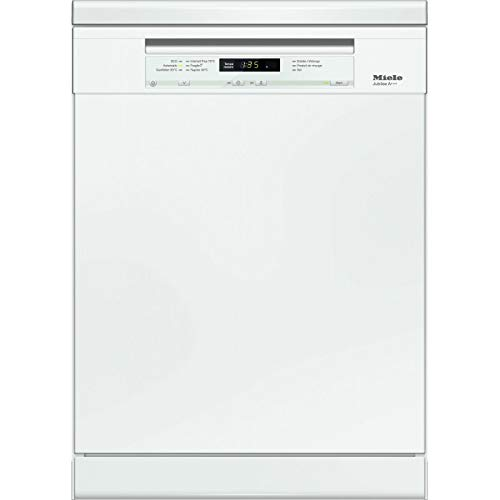 Lavavajillas 60 Cm Miele - G 6000 SC (calidad (Certificado ...
