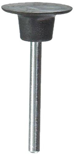 Sanding Pad With 10 Sanding Discs - Proxxon 28982