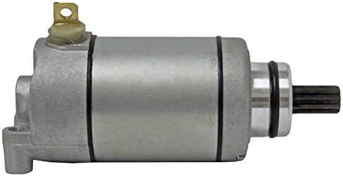 Starter for Yamaha 5Um-81890-10-00 5Um-81890-00-00 Smu0348