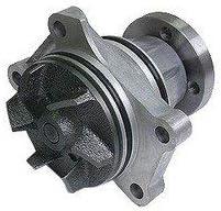Brand New Engine Oil Pan For Suzuki Vitara Grand Vitara and XL-7 2.5L 2.7L V6