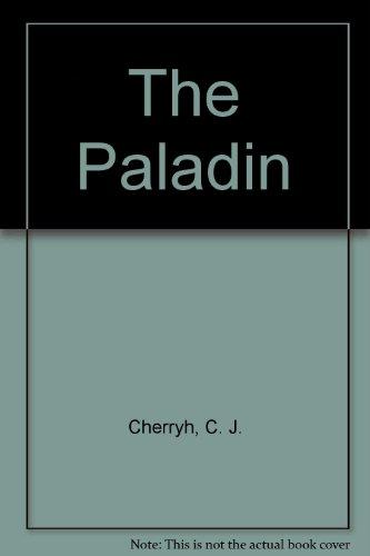 The Paladin by Mandarin