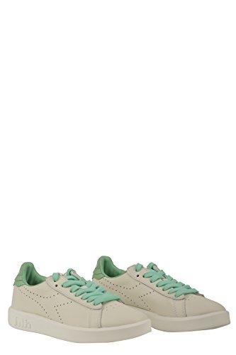 Donna Diadora sneakers 20 201.17187870242