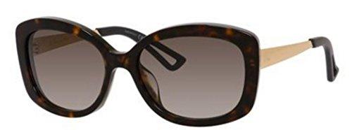Christian Dior Womens Sunglasses Extase