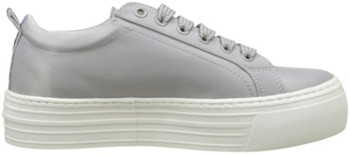 Grey BX Bfellowx Sneaker 425 08 Donna Grigio Bronx a4xYw64