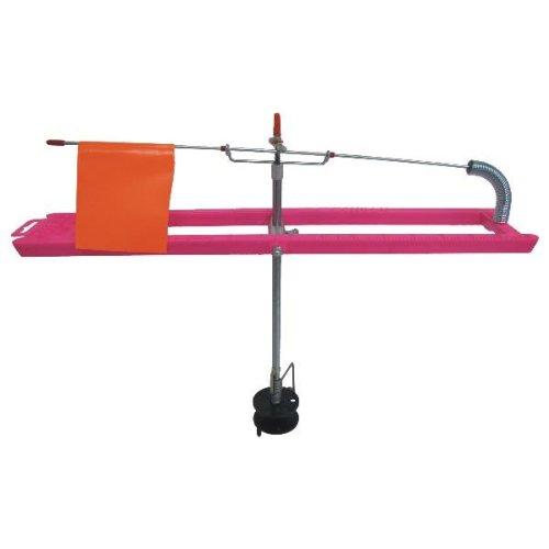 HT Enterprice Lady Pink LIP-200 Polar Tip-Up