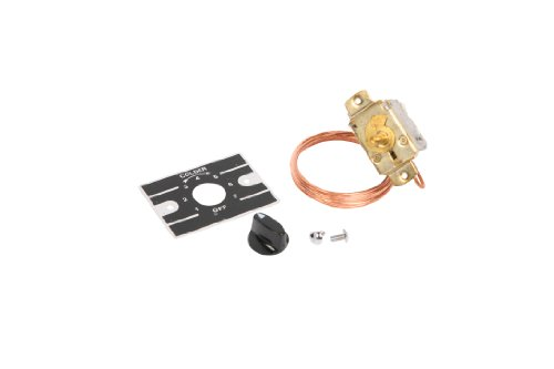 Price comparison product image DELFIELD 3516047 Defrost Termination Switch - 2-Wire (219-4046 3-Wire)