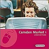 Camden Market - Ausgabe 2005 - Lehrer-Software 1.