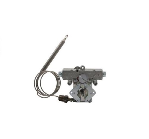 Gs Thermostat (Pitco/Frialator - GS Thermostat w/ 200° - 400° Range)