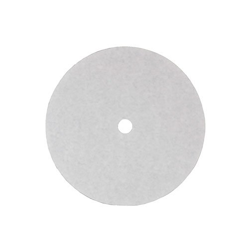 Royal Paper Filter Discs with 1-5/8