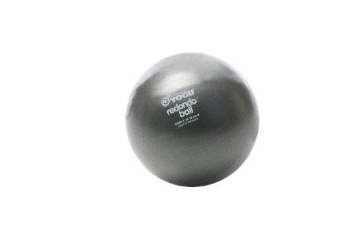 Togu Redondo-Ball 18 cm anthrazit