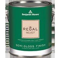 regal-select-waterborne-interior-paint-semi-gloss551