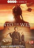 Into the West Complete Series - 4 Disc DVD Boxset [IMPORT]