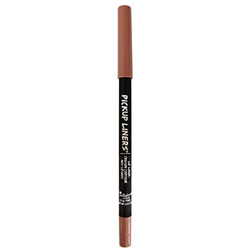 theBalm Pick Up Lip Liner - I Really Dig You, 0.017 oz by theBalm