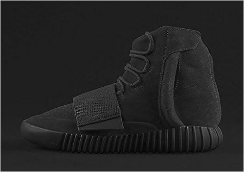 adidas yeezy 750 boost amazon