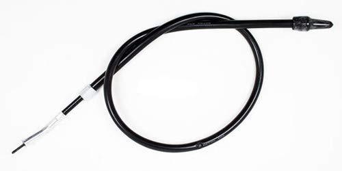 Speedometer Cable Fits Kawasaki VN1500E Vulcan Classic 98 99 00 01 02 03 04