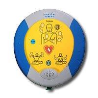 Samaritan AED Trainer