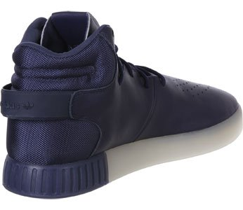 Uomo Tubular Adidas Blu Ginnastica Scarpe Da Invader r6Xp7qXB