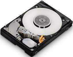 HDD 4TB 7200RPM SATA300 64MB ULTARSTAR HUS724040ALE640 (0F14683) -
