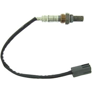 New NGK//NTK Oxygen Sensor 23001