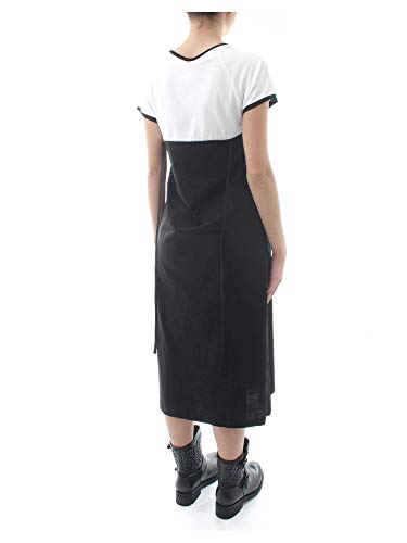 S Gaelle Vêtements Noir Gbd4389 Femme BIxgrRIWn
