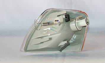 TYC 18-5449-90 Volkswagen Passat Passenger Side Replacement Parking//Signal Lamp Assembly