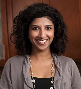 Dr. Sonali Ruder