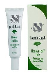 Dr. Schwab Flawless Skin Fluid (1 oz.) by Dr Dry
