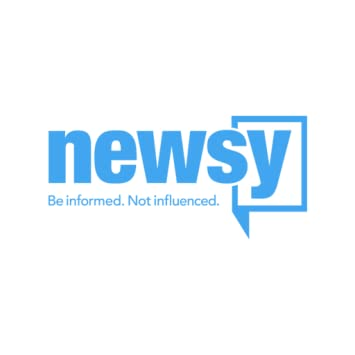 Newsy - Fire TV