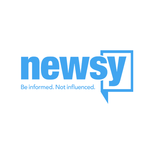 Newsy - Fire TV ()
