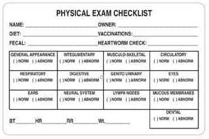 Veterinarian File Folder Chart Labels Propofol Drug Syringe Stickers 1-1//4 x 5//16 760//Roll Fluorescent Yellow Tabbies V-AM006 Doctor Stuff