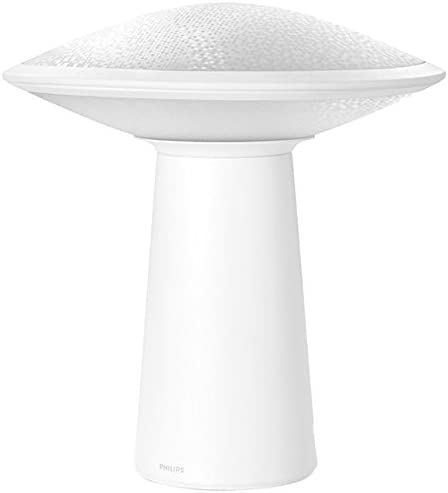 Philips Hue Phoenix Dimmable LED Smart Table Lamp
