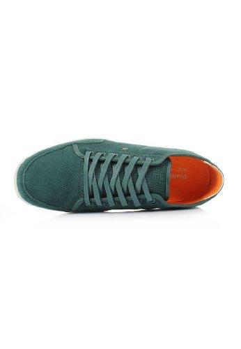 Zapatillas para hombre Boxfresh - PF SPARKO SDE - Ren Bg