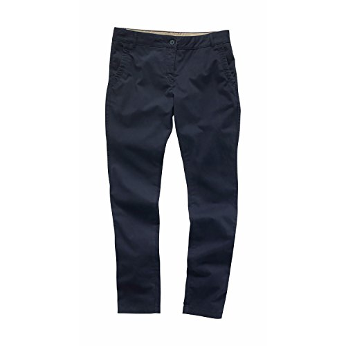 Gill Navy Trousers Gill Crew Womens Gill Womens Crew Womens Navy Trousers Crew xwfZY07qq
