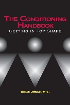 Conditioning Handbook Brian Jones ebook