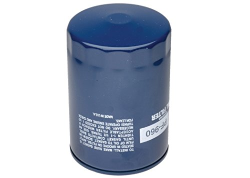 ACDelco PF960 Professional Engine Oil Filter