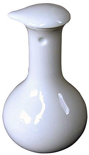 - Imari Japanese Arita-yaki Soy Sauce Bottle (Large) from Japan 01212009